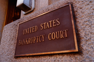 We represent individuals and businesses, in seeking protection under Chapters 7, 12 13 of the Bankruptcy Code.