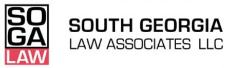 South Georgia Law Associates